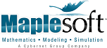 Maplesoft Europe